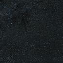 IC 5146,                                gerard90