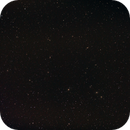 Rho Virginis region - Galaxy fest!,                                Geert Vanden Broeck