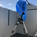 Observatory,                                Chris Price