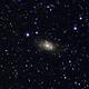 NGC2403,                                Paolo Manicardi