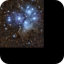 M45,                                astrotaxi