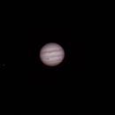 Jupiter,                                John Kroon