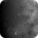 From Sinus iridium to Copernicus,                                Jean-Marie MESSINA