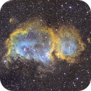 IC1848 Narrowband,                                Philipp Weller