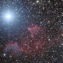 IC 59 and IC 63,                                Samuli Vuorinen