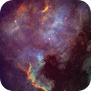 NGC 7000,                                APshooter