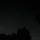 Widefield of Andromeda,                                Jonathan Rupert