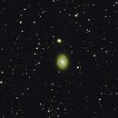 M58 Cropped,                                Hasan