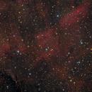 IC 5068,                                Matteo Quadri