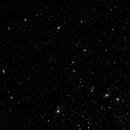 Virgo Cluster,                                Astro Jim