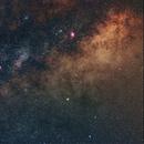 M31,                                Rob Ward