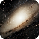 M31,                                basskep