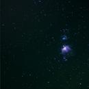 M42 final,                                magellan_