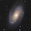 M81,                                Christophe