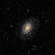 NGC 6384,                                Cheman