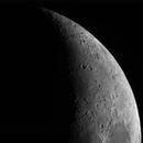 Mond,                                Caspar Schumann