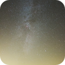 Milky Way Small,                                NeilBuc