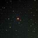 IC 2220 Toby Jug Nebula 28-03-2021,                                Wagner