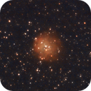 NGC 1624,                                adrian-HG