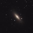M102_2020_06_20,                                Dominique Durand