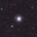 M3,                                ASTRONOMADE
