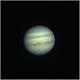 Jupiter RGB,                                nonsens2