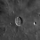 Kepler 2020.04.05,                                Alessandro Bianconi