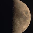 Mond 2016-05-13,                                Bruno