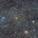 IC166 - RASA11 - qhy367c,                                dcnikon