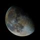 Lune du 05/02/2018  (RC 154/1370 OTA) moon,                                Axel Debieu-Potel