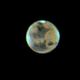 Mars,                                Olivier Ravayrol