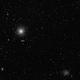 Messier 53,                                Jan Simons