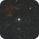 IC 63,                                PhotonCollector