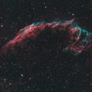 NGC6995,                                Christopher