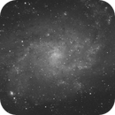 Dark Site Experimental Data,                                Muhammad Ali