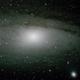 M31,                                Frankensweeniie