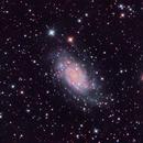 NGC2403,                                SJK