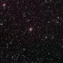 NGC2346 - Butterfly Nebula,                                TheGovernor
