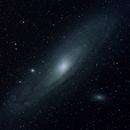 M31,                                Gizmow