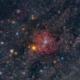 IC 1396,                                Bram Goossens