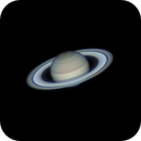 Saturne,                                Jean-François