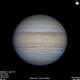 Jupiter 27/06/2019,                                Javier_Fuertes