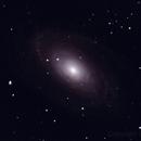 M81,                                Zach Coldebella