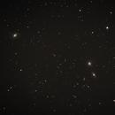 M96 et M105,                                Sebcheuss