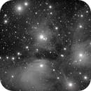 M45 SVQ100 2nd light,                                bobzeq25