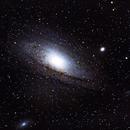 M31,                                Jay