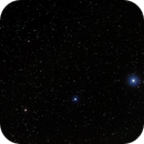 Part of Corona Borealis (I),                                  AC1000