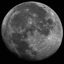 Moon,                                Nigel