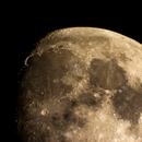 Moon June 2020,                                AcmeAstro