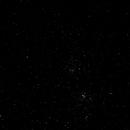 2013.01.19_NGC 884,                                Dan Kordella